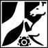 NRW_Wappenzeichen_SW
