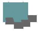 Logo Kreuviertelverein